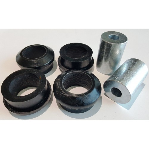 Polypro Holden Hsv Front Lower Control Arm Bushing